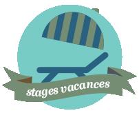icones-stage
